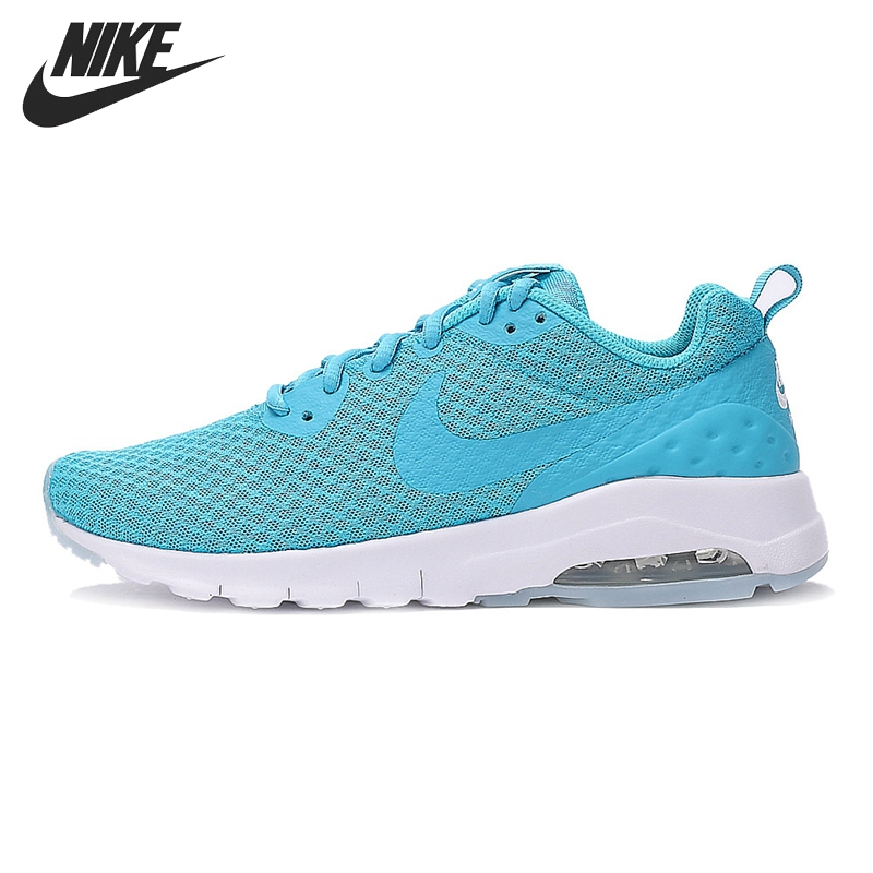 nike air max motion womens running shoes mens health network. Black Bedroom Furniture Sets. Home Design Ideas