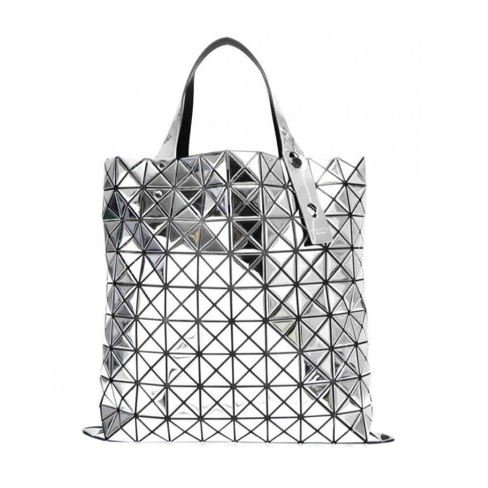 Schoudertassen Zomer : Hoge kwaliteit groothandel glitter tassen van chinese