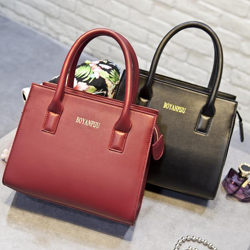 2015 women's handbag fashion platinum formal retro brief bags cross-body shoulder women vintage lady - fashional accessories store