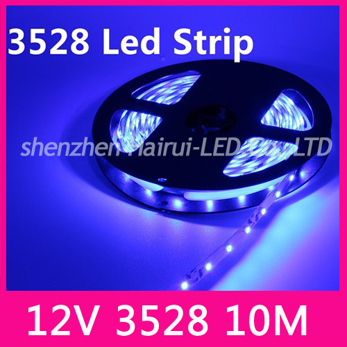 20m 300 leds rgb led strip light 3528 5050 3014 5630 smd flexible light led tape dc12v 60leds m. Black Bedroom Furniture Sets. Home Design Ideas