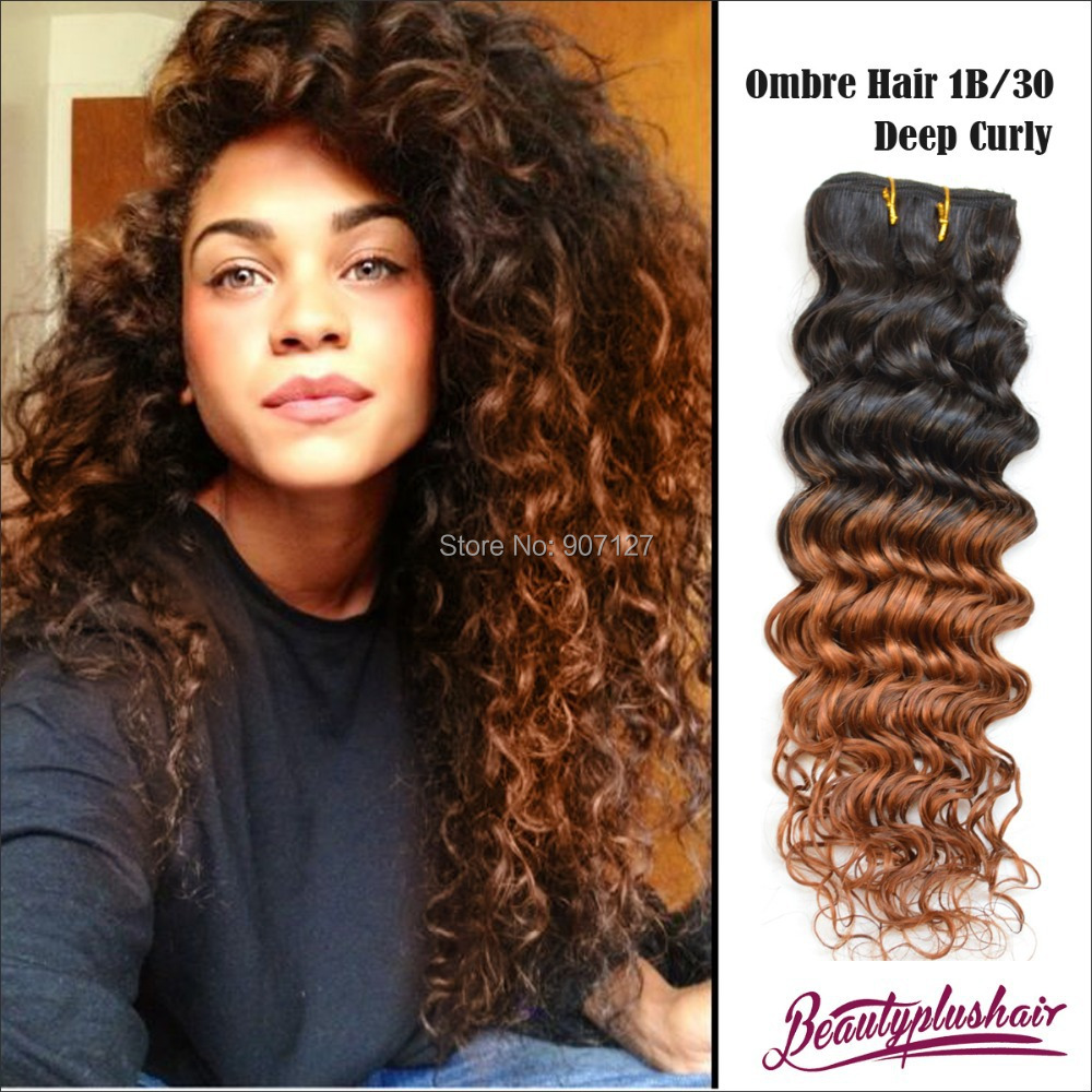 Pictures Of Curly Brazilian Hair Extensions 60