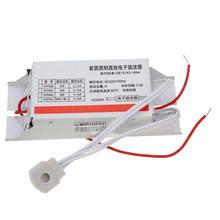 Ac 220 v 22 w-40 w 50 hz tubo anello lampada fluorescente alimentatore elettronico di potenza(China (Mainland))