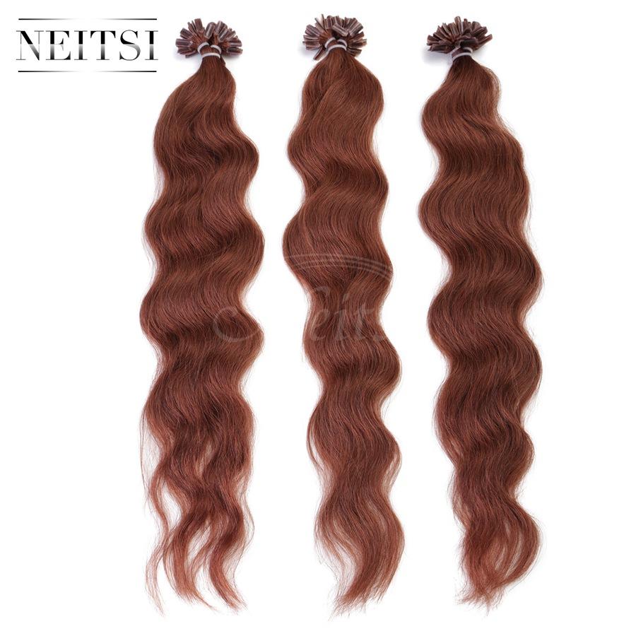 Human Hair Extensions Online Ebay 120