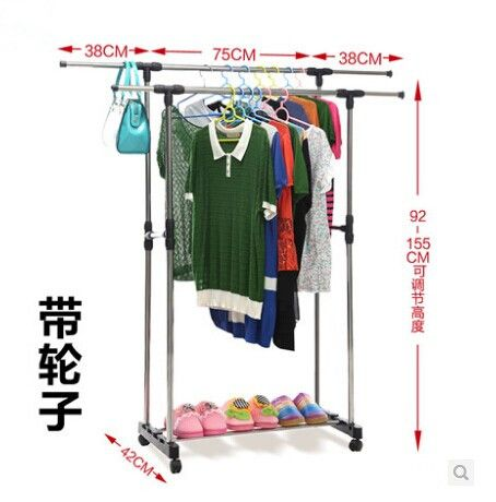 Popular Cool Shoe Rack Buy Cheap Cool Shoe Rack Lots From