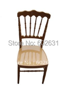 Aluminum chateau chair LUYISI800B,light in weight,easy to carry and storage,paint coating  with UV resistance,indoor and outdoor