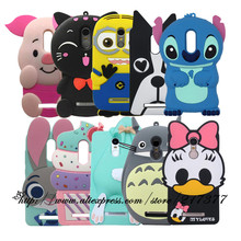 Buy 3D Cute Cartoon Stitch Minnie Rabbit case Xiaomi redmi note 3 phone case redmi note 3 pro Back cover xiaomi redmi note3 for $2.98 in AliExpress store