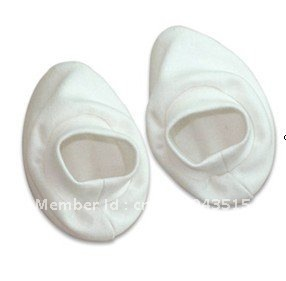 10pcs/lot  Factory supply new style baby infant 100% organic cotton Leg Warmers