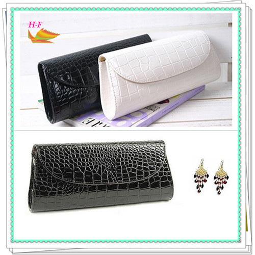 Women Messenger Bags Stone Pattern Women Handbag Female PU Leather Clutch Wristlet Evening Bags Cosmetic rse Fashion Bags Bolsas(China (Mainland))