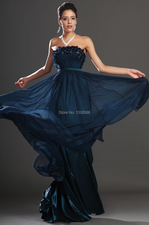 Cheap Prom Dresses 2011