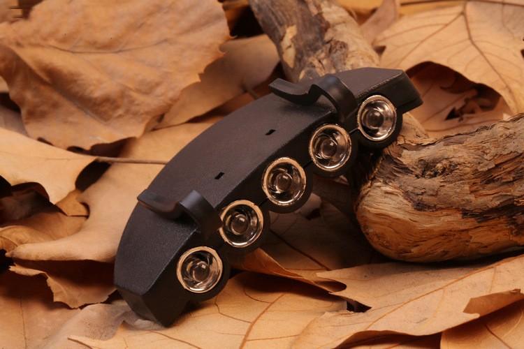 led cap light (1)