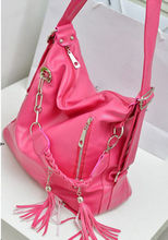 2015 New Hot Women Bags New Women s Handbag Shoulder Bags Tote Purse Leather Women Messenger