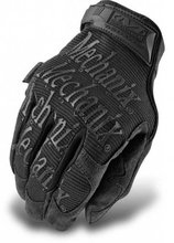 Mechanix Wear Super Original SuperNavy Seals Military Tactical Army Airsoft Shooting Bicycle Paintball Full Finger Gloves(China (Mainland))