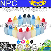 toner  for Xerox workcentre-6015-NI Phaser 6000B workcentre 6015 V N P-6000B laser POWDER -free shipping