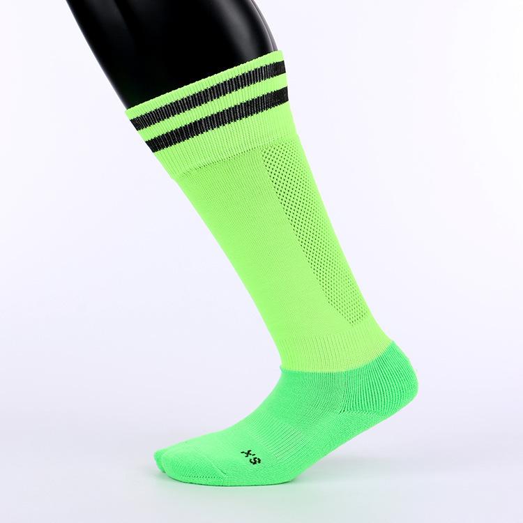 2015 3/8 soccer socks XS 2015 2015 1134 1