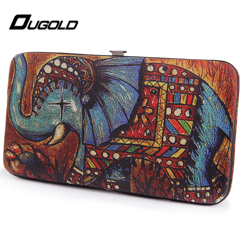 Owl Wallet 2016 Fashion design Phone Pocket Coin Purses Card Holder Clutch Wallet Female Purses Women(China (Mainland))