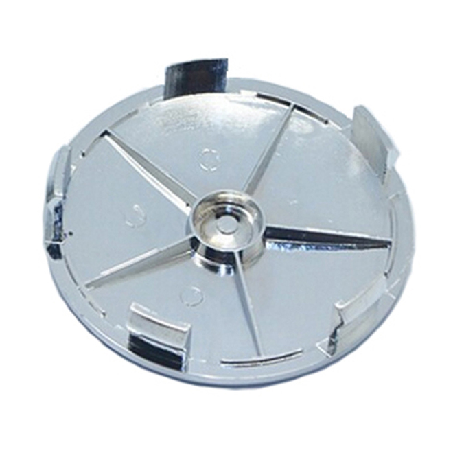 DHL 100pcs 68mm Standard 68mm wheel center hub caps car badge emblem for X3 X5 X6 Z3 Z4 M3 M5 M6 E30 E83 E70 E71 E85 E86 E90 E93(China (Mainland))