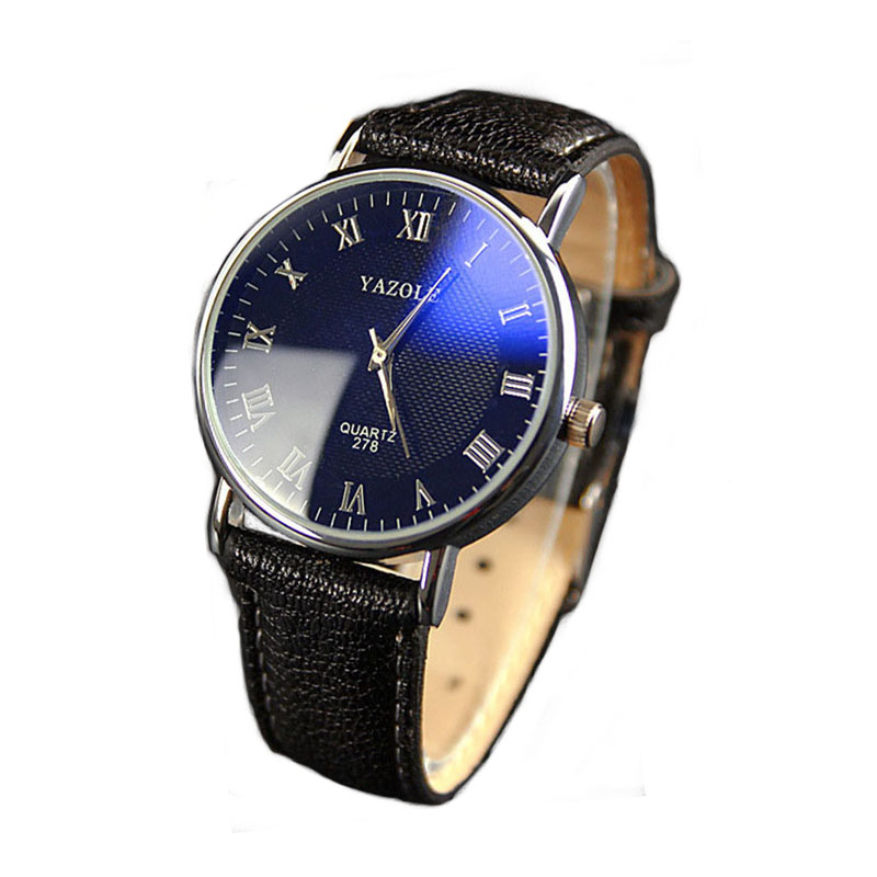 relogio masculino Luxury Brand Analog Display Date Men Quartz Watch Casual Clocks Men Wristwatch Promotional Gifts p20(China (Mainland))
