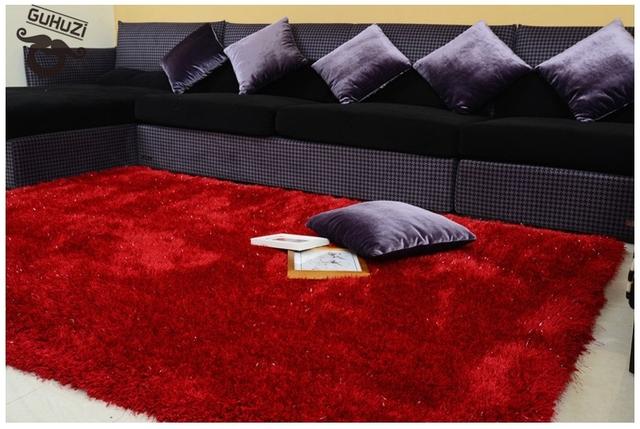 Blanco y negro cl sico alfombras mayoristas para sala de for Sala de estar blanco y negro