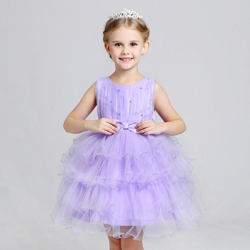 popular vintage toddler dresses buy cheap vintage toddler. Black Bedroom Furniture Sets. Home Design Ideas