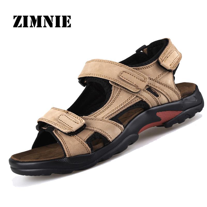 trend-sepatuwanita: Grosir Sandal Branded Images