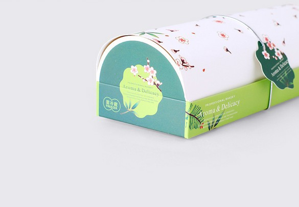... cake roll box 2015 cake roll boxes roll cake packaging roll cake ... & cake roll box - 28 images - popular swiss roll cake box buy cheap ... Aboutintivar.Com