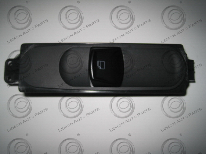 A6395450613 6395450613 A6395451413 POWER WINDOW SWITCH LE04-06131-3 FOR MB VITO/VIANO (W639) 03->> - LAP store