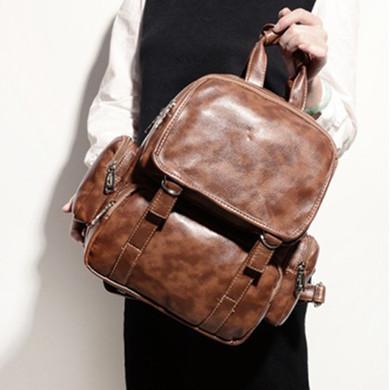 Vintage Backpacks For Women