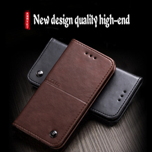 Buy taste style flip leather Mobile phone back cover flip leather 5.0'For sony xperia zl l35h c6503 c6502 c6506 case Co, Ltd) for $7.90 in AliExpress store