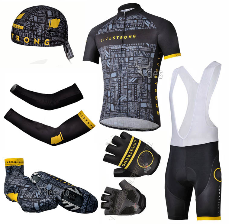 ! + + + + + Live Team Cycling jerseys Suit -A001 live team cycling jerseys suit a001