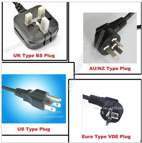 plugs2