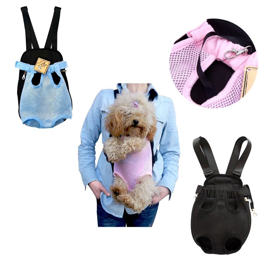 Сумка-переноска для собак OEM Pet 0/10 сумка для ноутбука pc pet pcp a9015bk