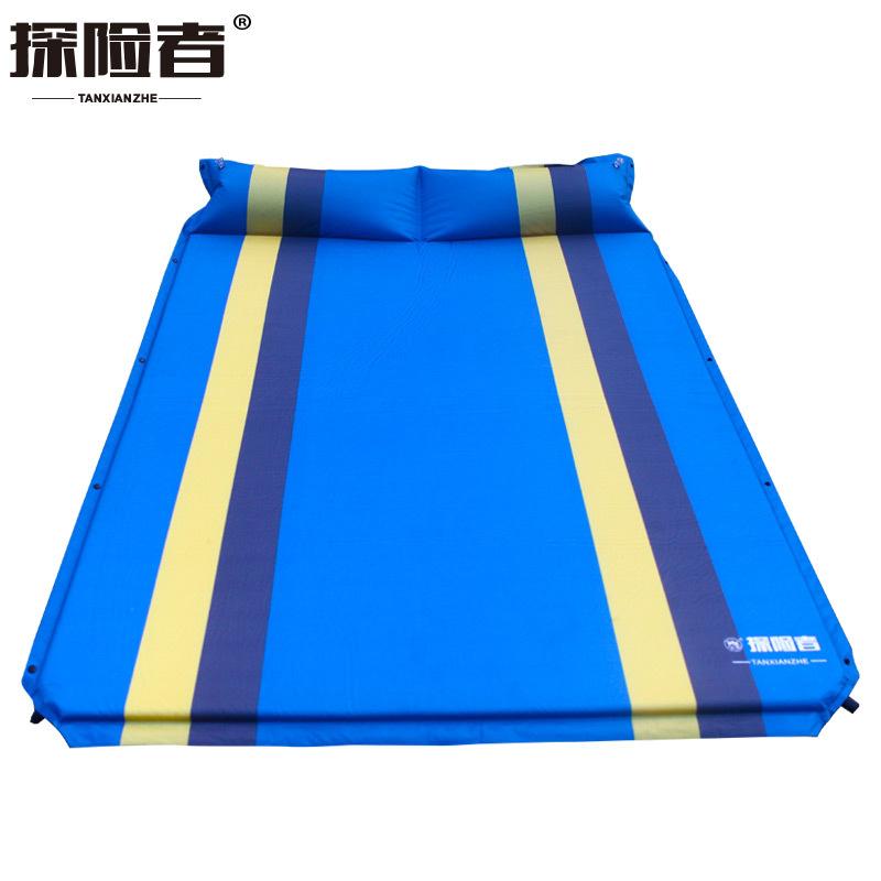 simmons plush mattress reviews