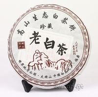 250 г Тайвань высоких гор Цзинь Сюань молочный улун чай, улун чай frangrant