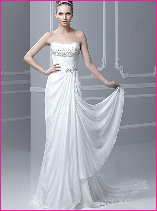 Bridal Gowns: bridal gowns shipped to canada