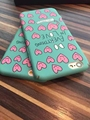 everything in love fashion for iphone6 6s, For iphone6plus 6splus high quality feel cute love PC Hard Case