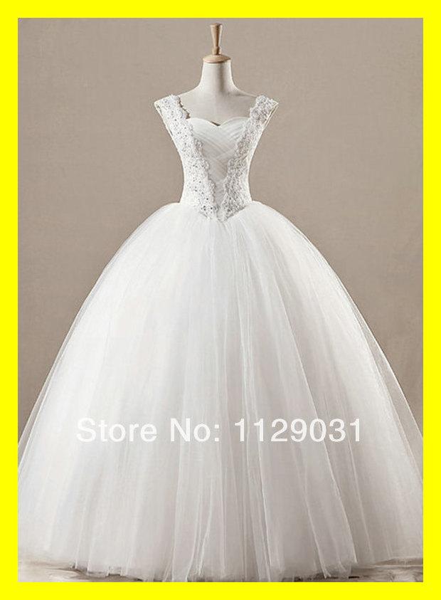 Wedding party dresses winter guest plus size casual blue for Casual wedding dresses for winter