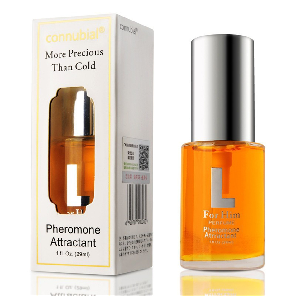 Perfumes and fragrances for women of the original brand eau de toilette for men Sex aphrodisiac for men cologne in perfume 29ml(China (Mainland))