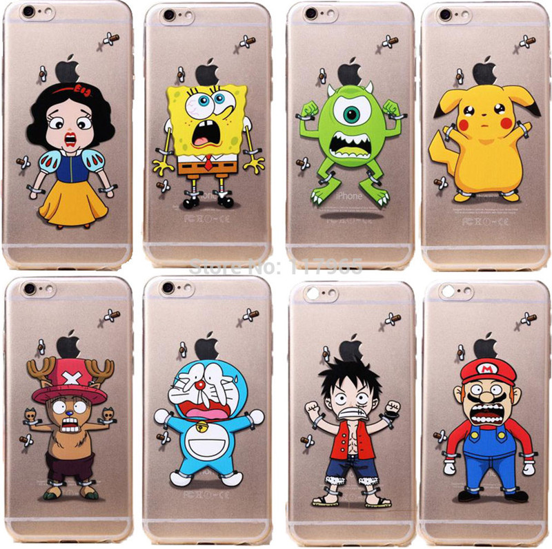 Ultra B Cartoon Characters : Popular frog cartoon characters buy cheap