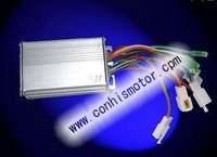 Wholesale Free Shipping Standard Controller 36V 750W for Ebike Conversion Kit
