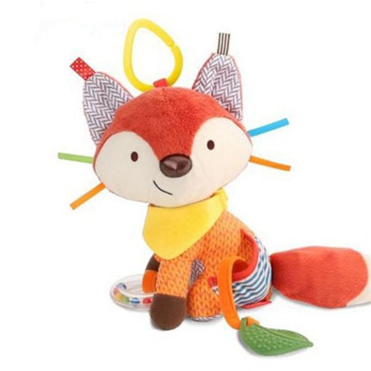 children toys-107