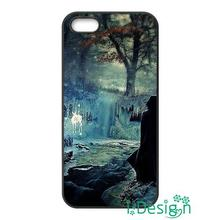 Fit for iphone 4 4s 5 5s 5c se 6 6s plus ipod touch 4/5/6 back skins cellphone case cover severus snape harry potter