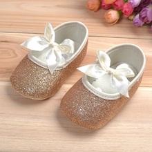 Soft Sole Baby Girl Shoes Anti-slip Cotton Toddler Infant Newborn Prewalker(China (Mainland))