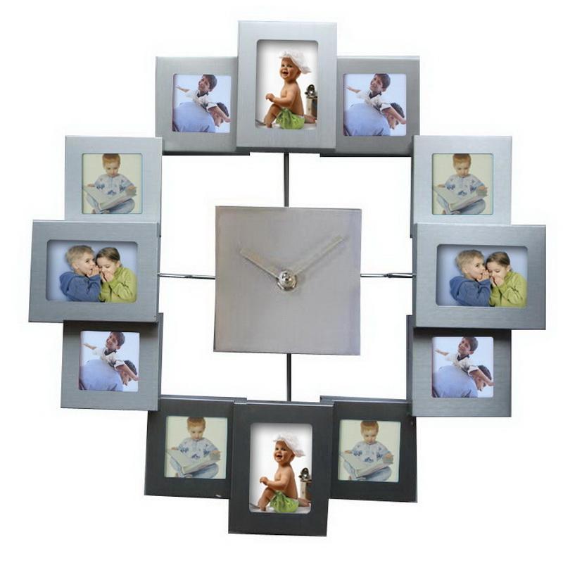 Acquista all 39 ingrosso online europeo orologio da parete da for Casa in stile europeo