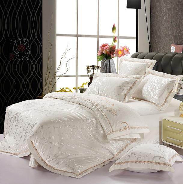 ashley manor hennessey sofa
