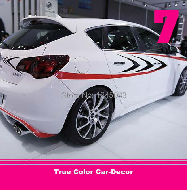 Graphics For Sports Car Decals Graphics Wwwgraphicsbuzzcom - Sport decal stickers for cars