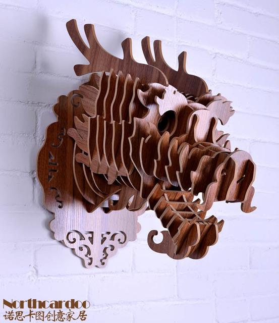 buy carving wood 2