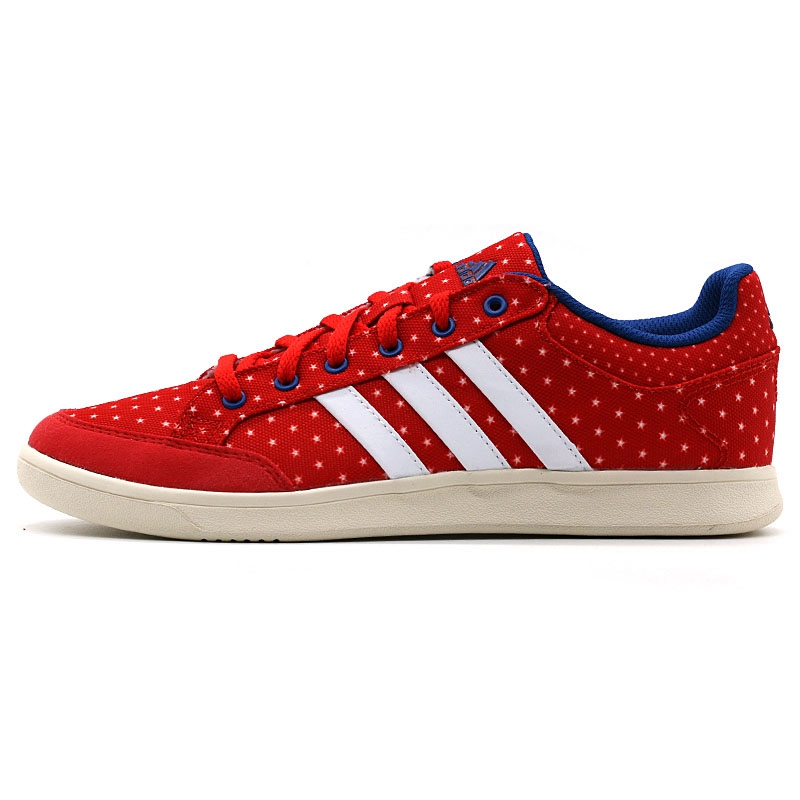 Zapatos Adidas 2016