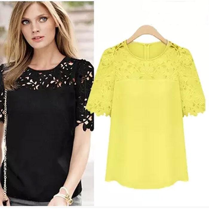 Женские блузки и Рубашки W.QYM s/5xl 2015 Camisa Blusas Femininas WC03 женские блузки и рубашки cool fashion 16 s xxxl t blusas femininas tc0099