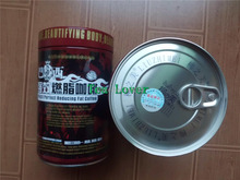 instant green coffee slimming for health care organic green drinking tea can loose your weight