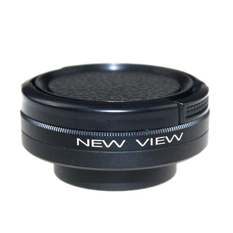 Электроника New View 37 goPro hero 3 /3 + hero3 go Pro GP117 GP129 аксессуары для видеокамеры go pro hero3 3 gopro